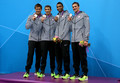 Olympics Day 2 - Swimming - nathan-adrian photo