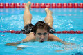 Olympics Day 4 - Swimming - nathan-adrian photo