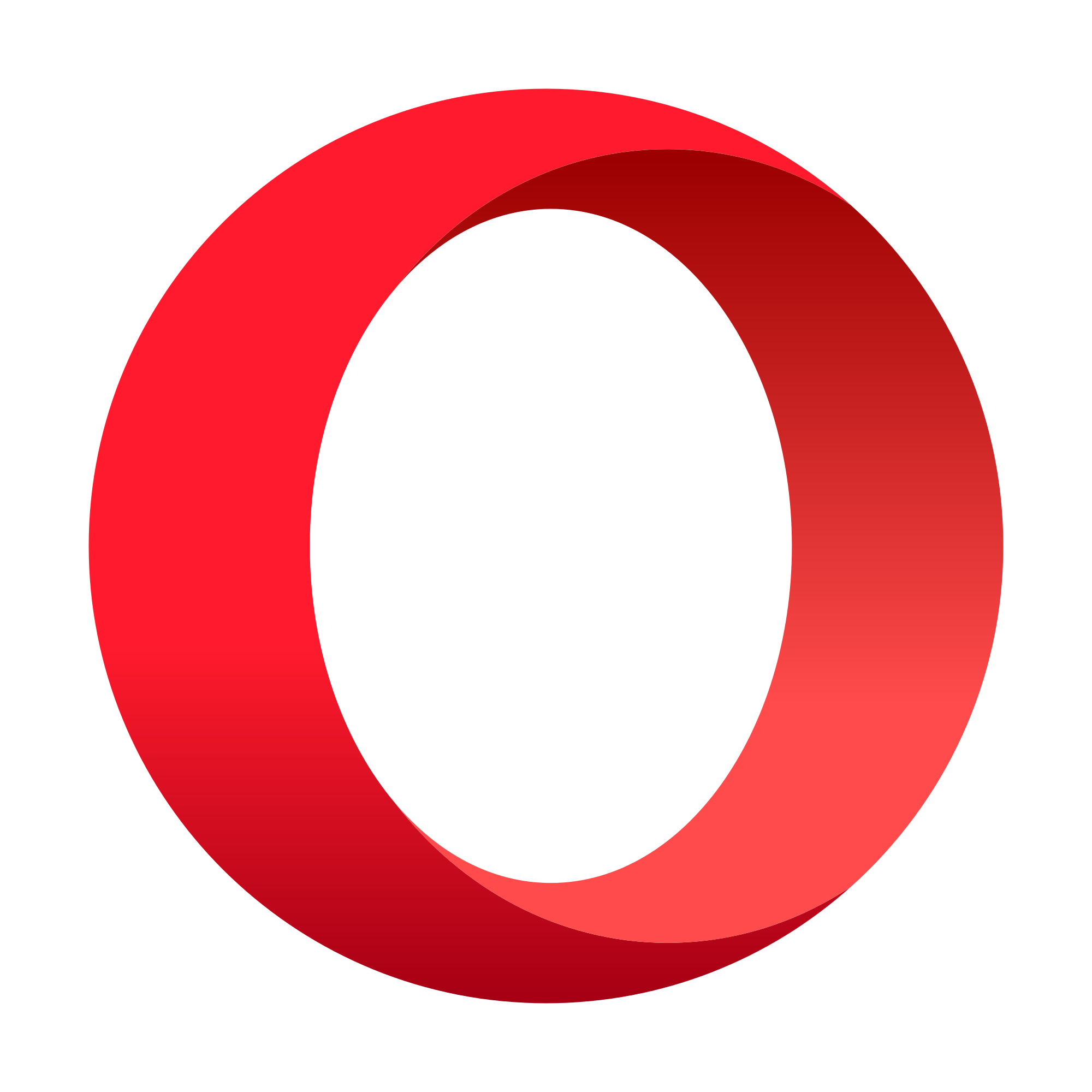 Opera Browser images Opera icon HD wallpaper and ...