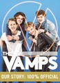 Our Story - the-vamps photo
