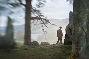 """Outlander """"Both Sides Now"""" (1x08) promotional picture"""