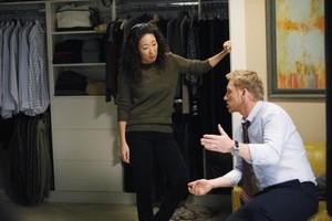 Owen and Cristina 17