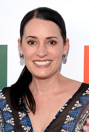 Paget at the Festival of Arts Celebrity Benefit コンサート and Pageant in Laguna Beach, 2016