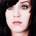 Part of Me - katy-perry icon