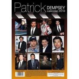 Patrick 230