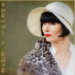 Phryne Fisher (100x100) - miss-fishers-murder-mysteries icon