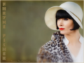 Phryne Fisher (1024x768) - miss-fishers-murder-mysteries wallpaper