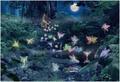 Pixies - fairies fan art