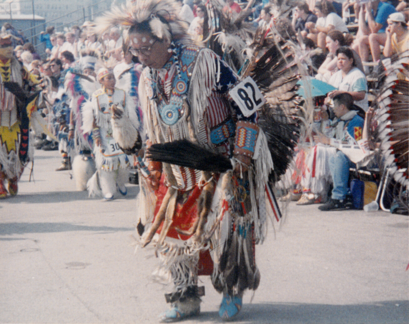 Pow wow - Official Site Native american pow wow photos
