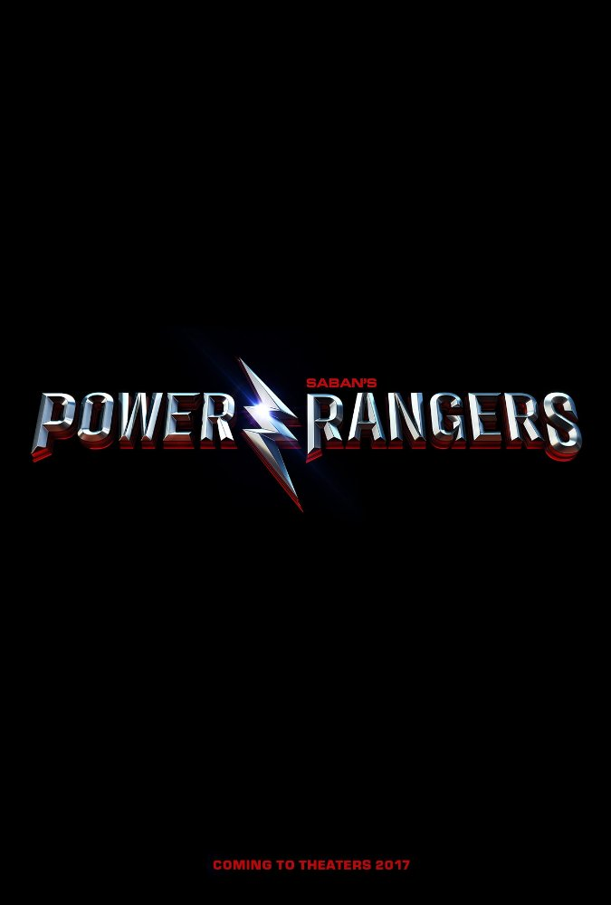 power rangers 2017 images power rangers 2017 posters hd