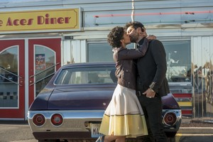 "Preacher ""Call and Response"" (1x10) promotional picture"