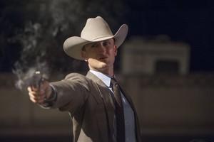 "Preacher ""Sundowner"" (1x06) promotional picture"