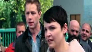 Prince Charming and Snow White 6