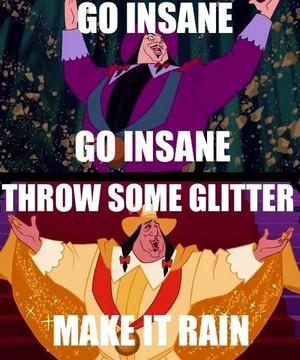 Ratcliffe Ke$ha Meme