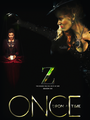 Regina and Zelena - once-upon-a-time fan art