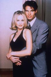 Richard and Jane