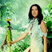 Roar  - katy-perry icon