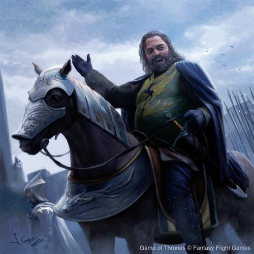 Robert Baratheon: A Song Of Ice And Fire Images Robert Baratheon HD
