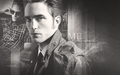 Robert - robert-pattinson photo