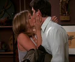 Ross and Rachel 46