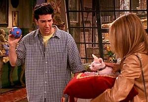 Ross and Rachel 47