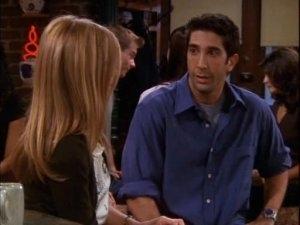 Ross and Rachel 49
