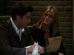 Ross and Rachel 78