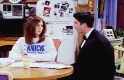 Ross and Rachel 83