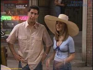 Ross and Rachel 87