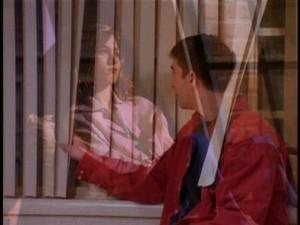 Ross and Rachel 88