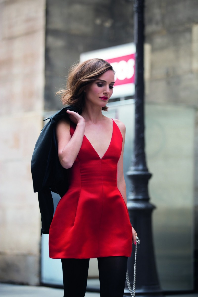 Rouge Dior (2016)