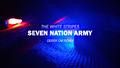 SEVEN ARMY NATIO - ncis photo