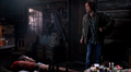 SUPERNATURAL - SEASON 7 - supernatural photo