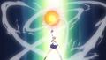 Sailor Uranus - Space Sword - sailor-moon photo