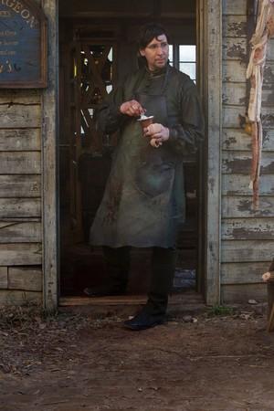 Salem Season 3 First Look