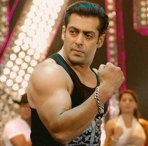 Salman Khan Sher Khan Wallpapers 1.JPG