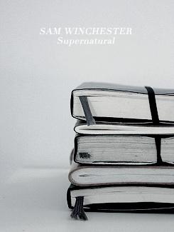 サム・ウィンチェスター