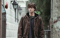Sam Winchester - supernatural photo