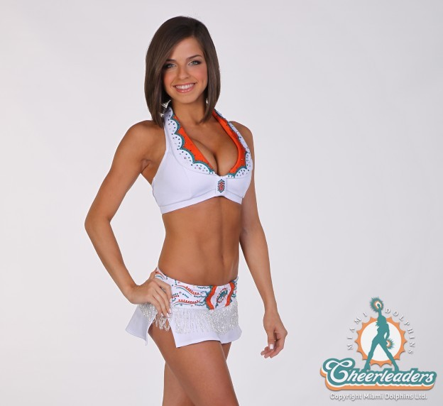 Samantha Ruiz