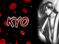 Samurai.ϟ.Deeper Kyo - manga wallpaper