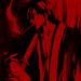 Samurai.ϟ.Deeper Kyo - manga icon