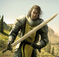 Sandor Clegane - a-song-of-ice-and-fire photo