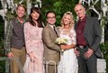 Season 10: Penny's Family First Look - the-big-bang-theory photo