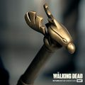 Season 7 ~ New World. New Rules. - the-walking-dead photo