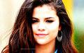 selena-gomez - Selena Wallpaper wallpaper