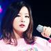 Seulgi Icons - kpop icon