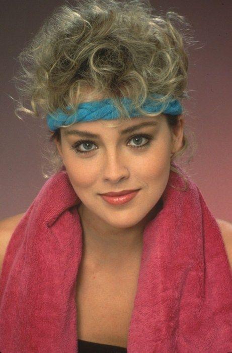 Sharon Stone 003