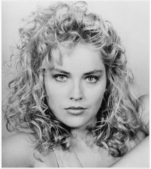 Sharon Stone 008