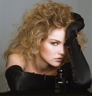 Sharon Stone 010