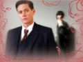 She's got me under her spell - miss-fishers-murder-mysteries wallpaper